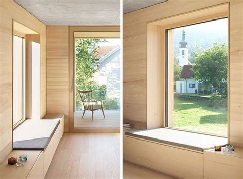 window sill bench 189 best images about interior architecture on pinterest studios architecture and