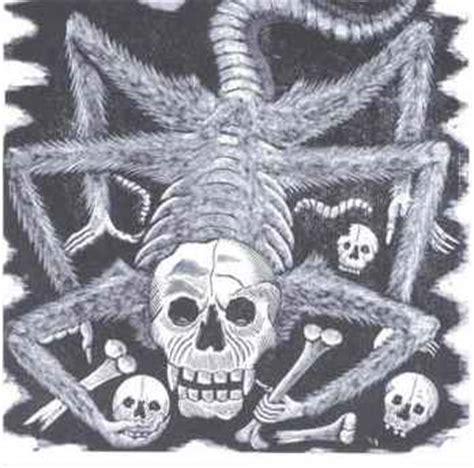 imagenes no realistas artes visuales para dibujar t e o r 205 a de l a i m a g e n mayo 2012