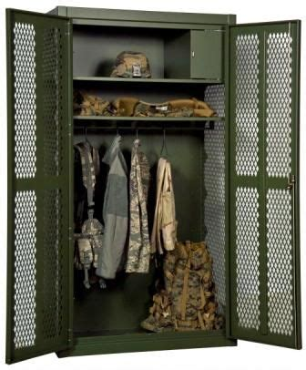 army style bedroom best 25 military bedroom ideas on pinterest boys army bedroom army bedroom and