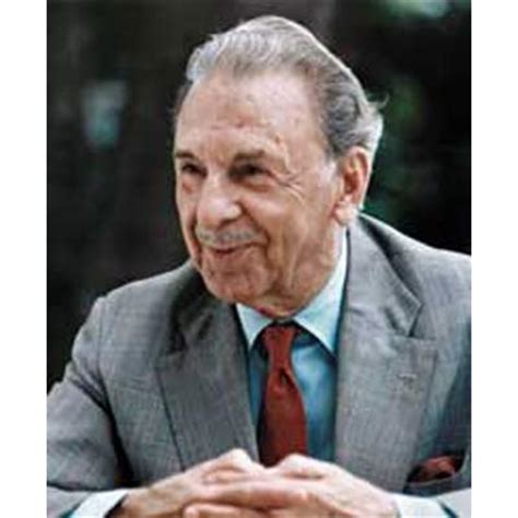 ratan tata biography book name jrd tata s 110th birth anniversary celebrated jamshedpur