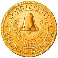 Records Cobb County Ga Image Gallery Cobb County