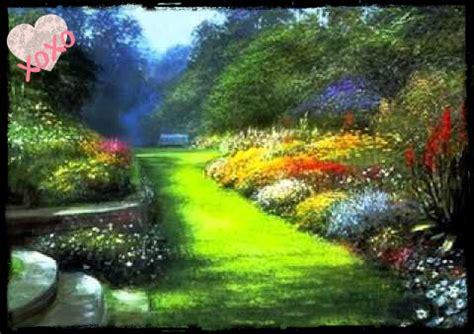 imagenes flores relajantes ver imagenes de paisajes relajantes imagenes para celular