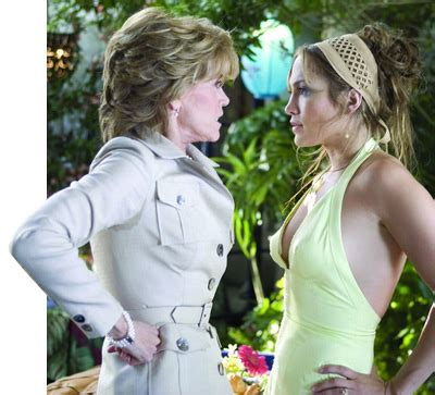 jane fonda monster in law hairstyle lisa rinna hairstyles 2012 short hairstyles male models