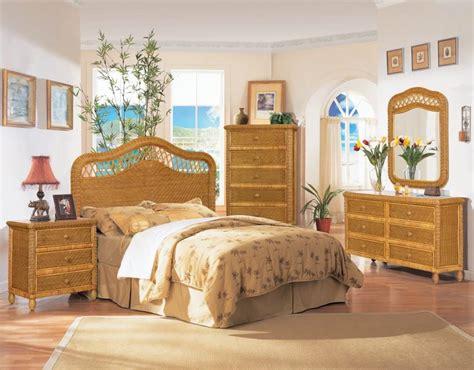 santa cruz bedroom furniture santa cruz collection antique honey archives sea winds