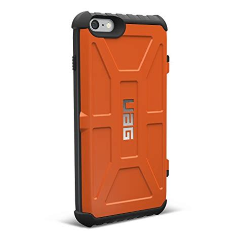 Uag Iphone 6 Plus6s Plus Composite Magma iphone 6 plus 6s plus cases uag iphone 6 plus iphone