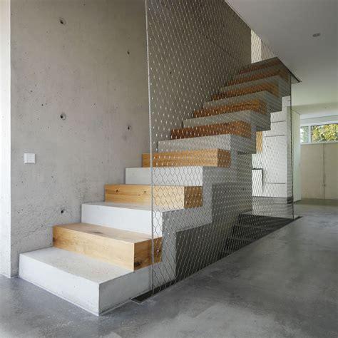 terrassen treppen 1576 einfamilienhaus in wilhermsdorf d 228 mmstoffe wohnen