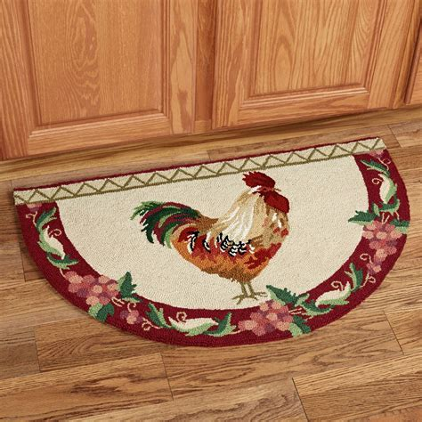 cheap kitchen rugs kitchen slice rugs roselawnlutheran