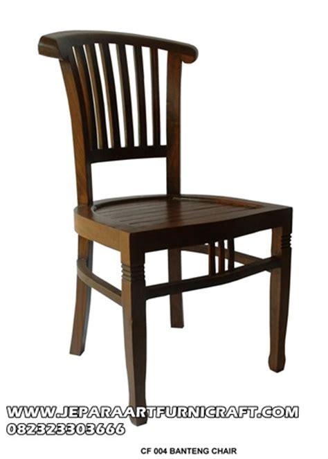 Meja Dapurtop Table Marmer Tulung Agung kursi makan minimalis tanduk marmer harga murah berkualitas