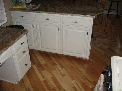 kitchen cabinets toledo ohio kitchen cabinet door toledo cabinet doors