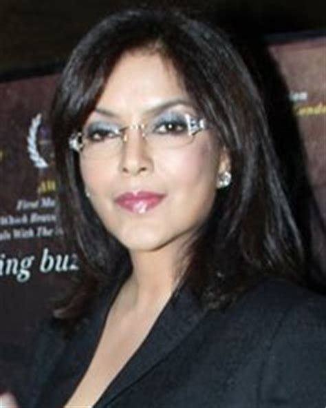 biography zeenat aman zeenat aman biography zeenat aman profile filmibeat