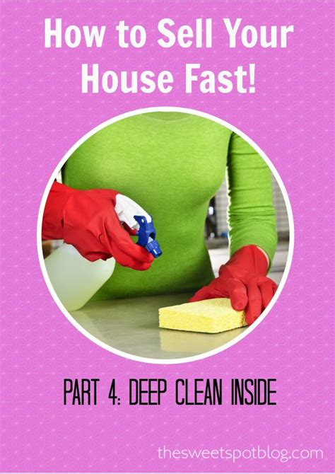 how to deep clean house best 25 deep cleaning ideas on pinterest deep cleaning
