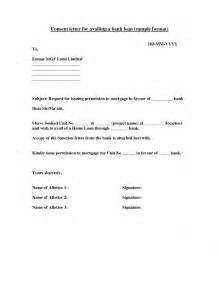 Business Letter Format For Loan Sample Loan Letter Business Loan Proposal Templat Sample