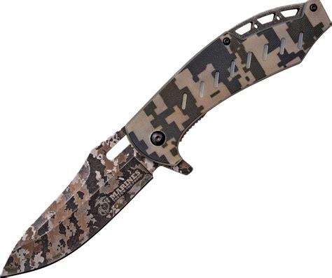 us army knives us army knives