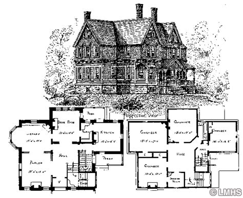 Gingerbread House Plans by Gingerbread House Floor Plans Wood Floors