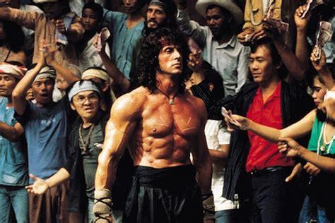 free movie film shared rambo iii 1988 review rambo iii 1988 manlymovie