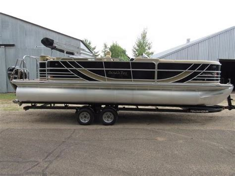 osage river boat rs south bay boats for sale boats