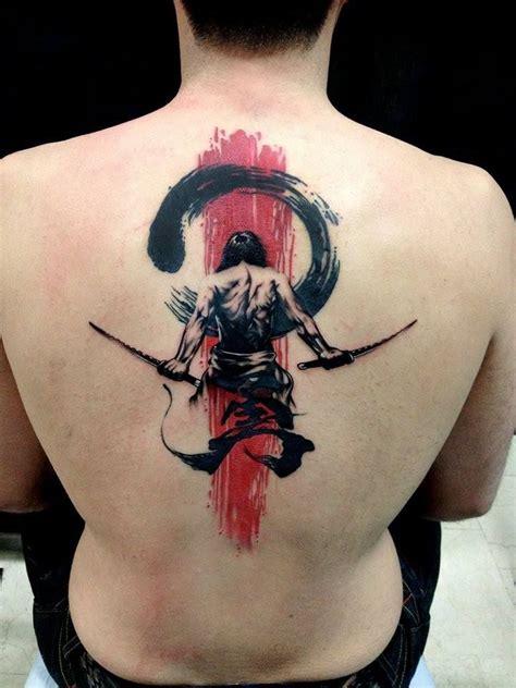 enso tattoo placement tatuaggi giapponesi il grande significato del simbolo quot enso quot