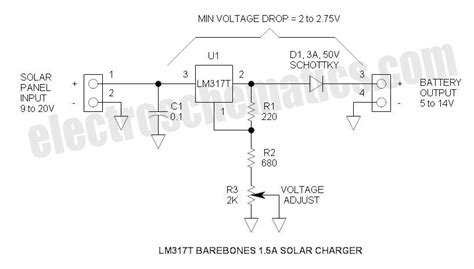 alimentatore 12v con batteria tone battery charger circuit page 3 power supply circuits