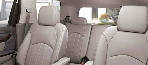 gmc acadia with captains chairs 17 best ideas about crossover vehicles on suv