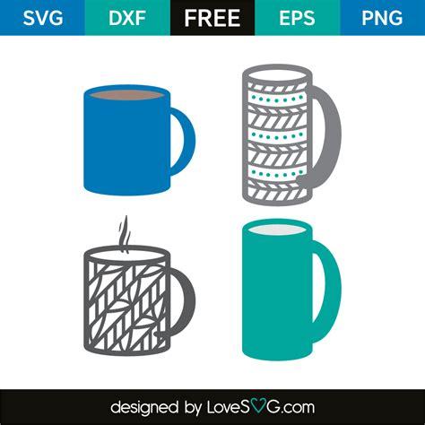 coffee cup silhouette png 100 coffee cup silhouette png the disney diner