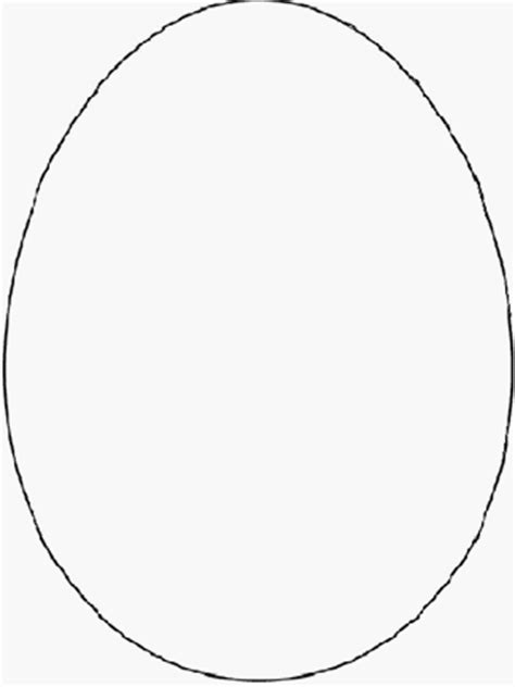 egg pattern drawing gingham egg sewing pattern