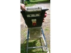 coffret chantier electrique triphas 195 169 clasf