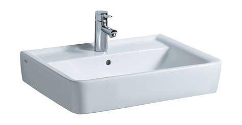 waschtisch waschbecken waschbecken waschtisch bestellen calmwaters