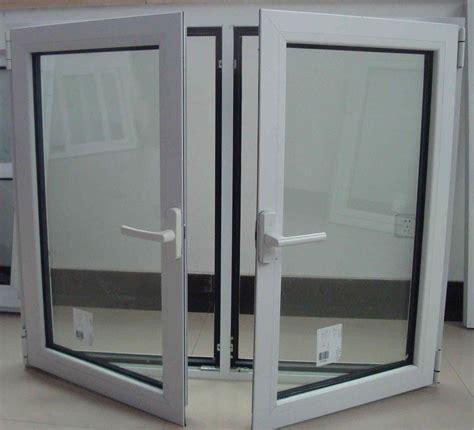aluminum window what cleans aluminum china aluminium window china aluminium window