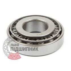 Tapered Bearing 30302 Kg tapered 30302 xq skf tapered roller bearing skf price photo description parameters