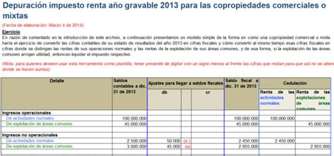 como diligenciar formulario 1732 upcoming 2015 2016 obligados a renta 2016 colombia dian