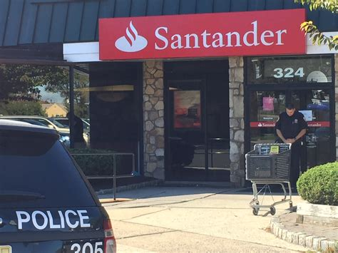 best bank robbery another bank robbery at five points in union on friday