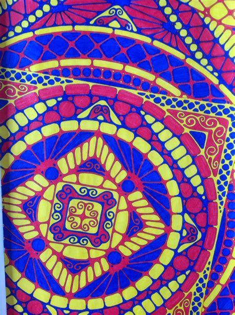 mandala coloring book store mandala adventure coloring books for adults coloring books
