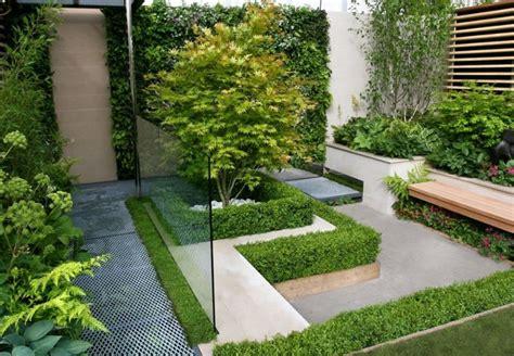 desain taman bunga mini 70 desain taman rumah minimalis mini terbaru siap