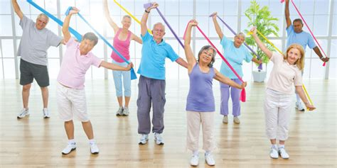 silver sneakers class fitness silver sneakers circuit afc fitness