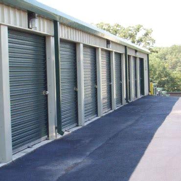 boat rentals in camdenton mo self storage household storage rentals boat storage