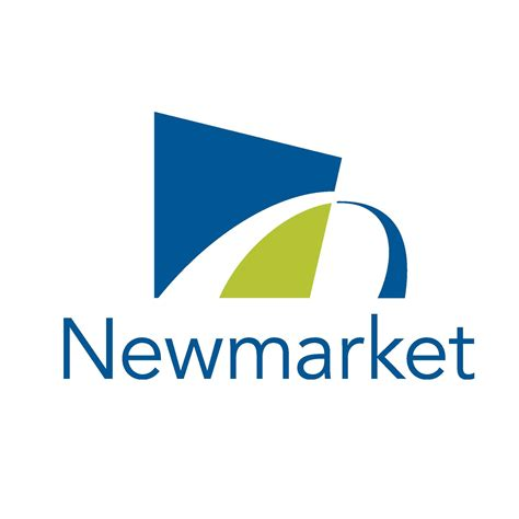 town of newmarket townofnewmarket twitter