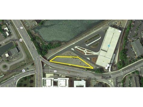 Salem Ma Parking Garage by City Of Salem Surface Parking Lot At Mbta Re Opens October