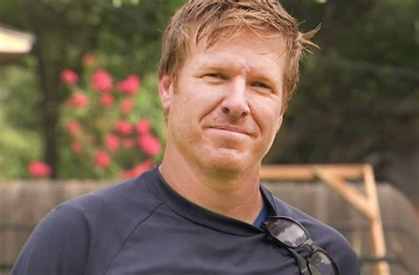 chip gaines fixer upper chip gaines whines about lawsuit