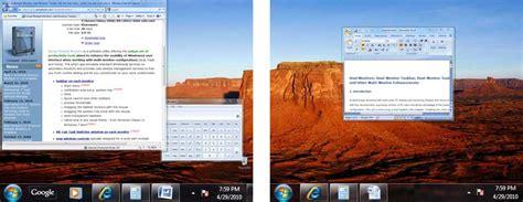 windows 7 bar at top of screen windows 7 bar at top of screen download tendalexander ga
