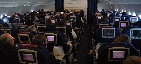 airplane seat lock how to book the best airplane seat cheapflights