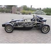 Cars Like Ariel Atom Johnywheels