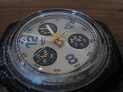 Glas Polieren Uhr by Probleme Beim Polieren Plexiglas Uhrforum