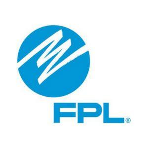 florida power and light jobs florida power light veterans florida encourage veterans