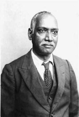 Jadunath Sarkar - Wikipedia