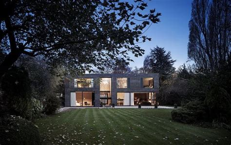 grand designs best houses are these the best houses in britain kevin mccloud takes the grand designs team to