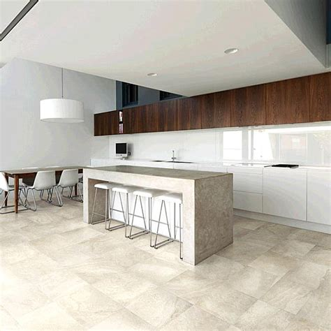 classic badezimmerboden fliese design ideen f 252 r ihren fliesen bodenbelag neue tendenzen