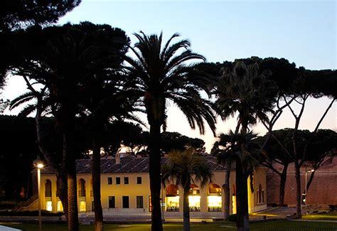 casa jazz roma alla scoperta dei migliori jazz club italiani vogue it
