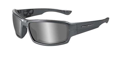 Sepatushoes Branded New Model Sneakers Lv 3 Miror Hq harley davidson s cruise silver flash smoke gray lens sunglasses hdcrs01 ebay