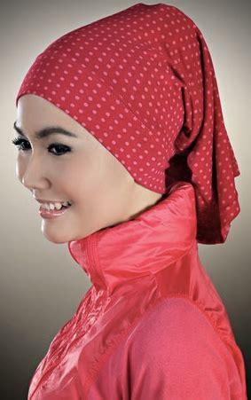 tutorial niqab bandana hijab styles hijab pictures abaya hijab store fashion