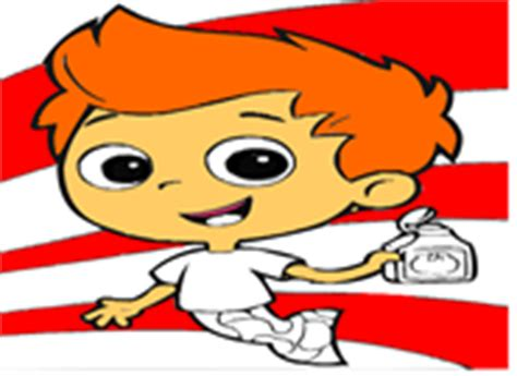 funny deema and nonny from bubble guppies coloring page bubble guppies coloring pages printable bubble guppies